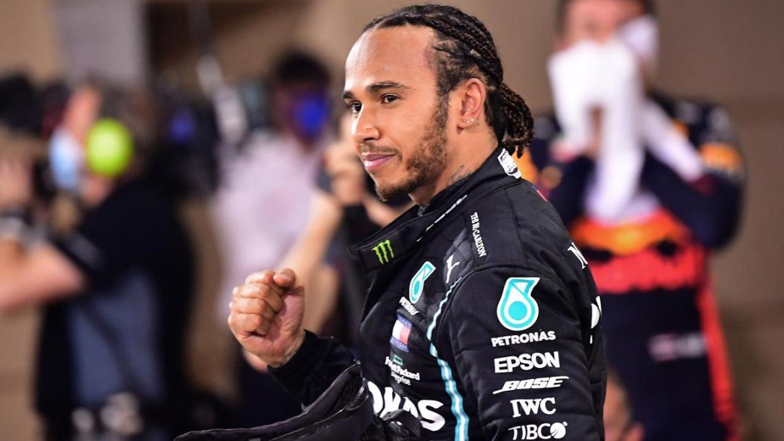 F1 | Perché Lewis Hamilton non ha ancora rinnovato?