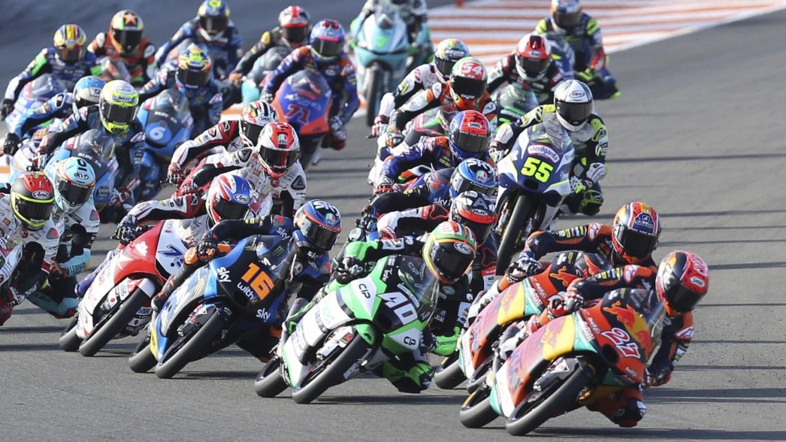 Tra ultime occasioni e possibili sorprese, i favoriti del 2021 in Moto3
