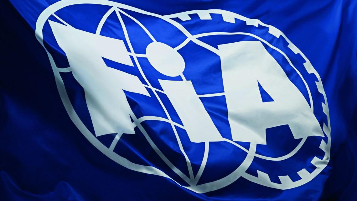 Anno nuovo, vita nuova: le regole del 2021 in Formula 1