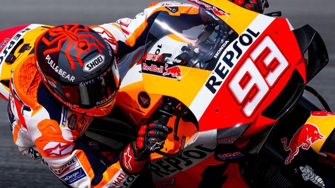 Il paradosso della Honda: alla fine Rossi non aveva tutti i torti.