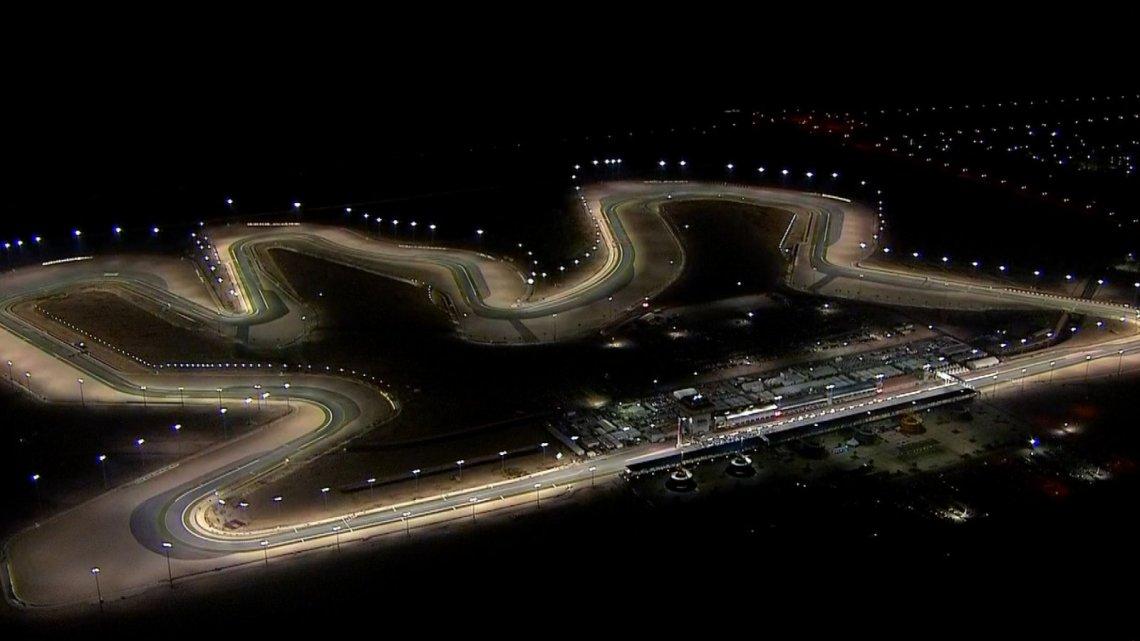 MotoGP | Nuovo protocollo in arrivo per il Qatar