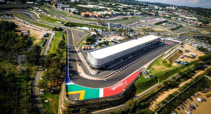 Domenicali apre ad un Gran Premio in Africa e rilancia su Miami.