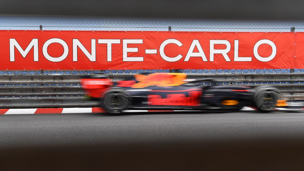 Un nuovo team è pronto a sbarcare in Formula 1.