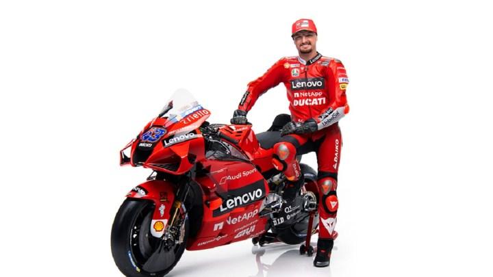 MotoGP | Jack Miller: Ora di crescere