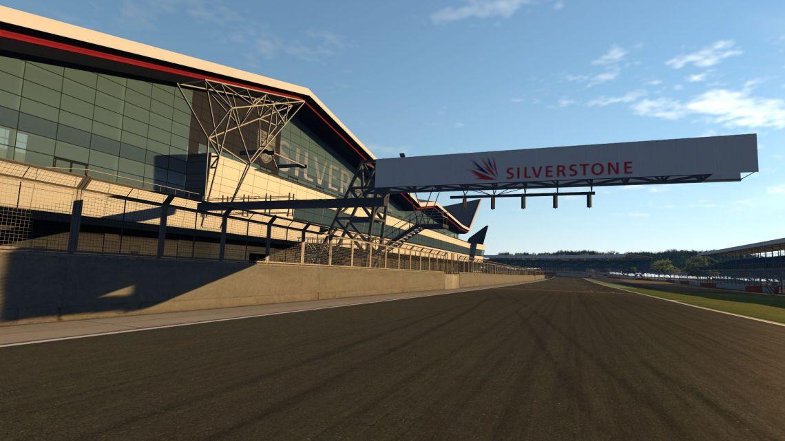 L'Inghilterra riapre, Silverstone sorride: si ipotizzano 140 mila spettatori
