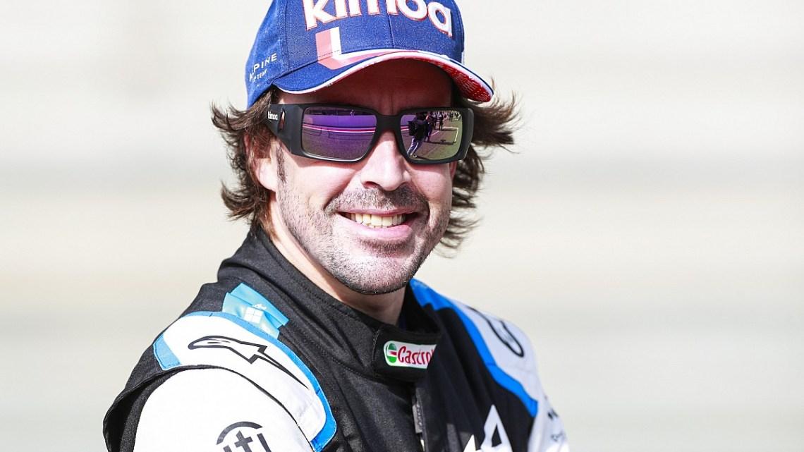 Con quanti Gran Premi alle spalle i piloti inizieranno la stagione 2021?