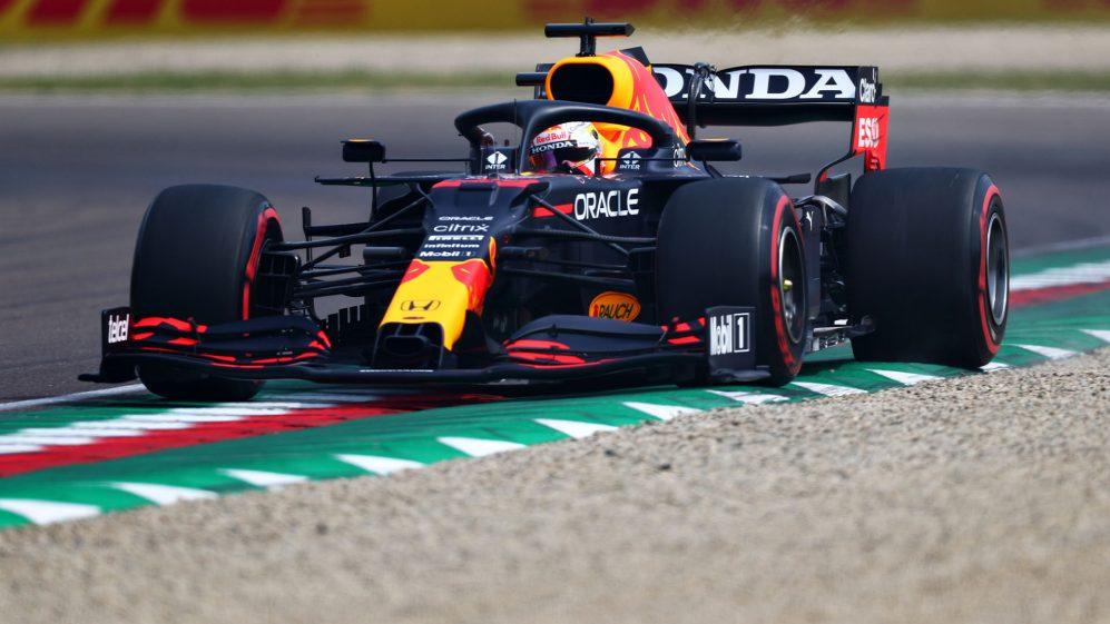 FP3 – Verstappen conclude in vetta una sessione sorprendente ed equilibrata