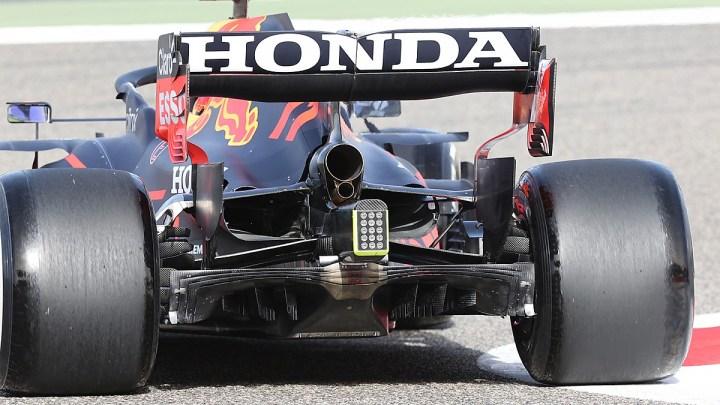"""Honda promette battaglia: """"Faremo tutto il possibile per vincere il Mondiale"""""""