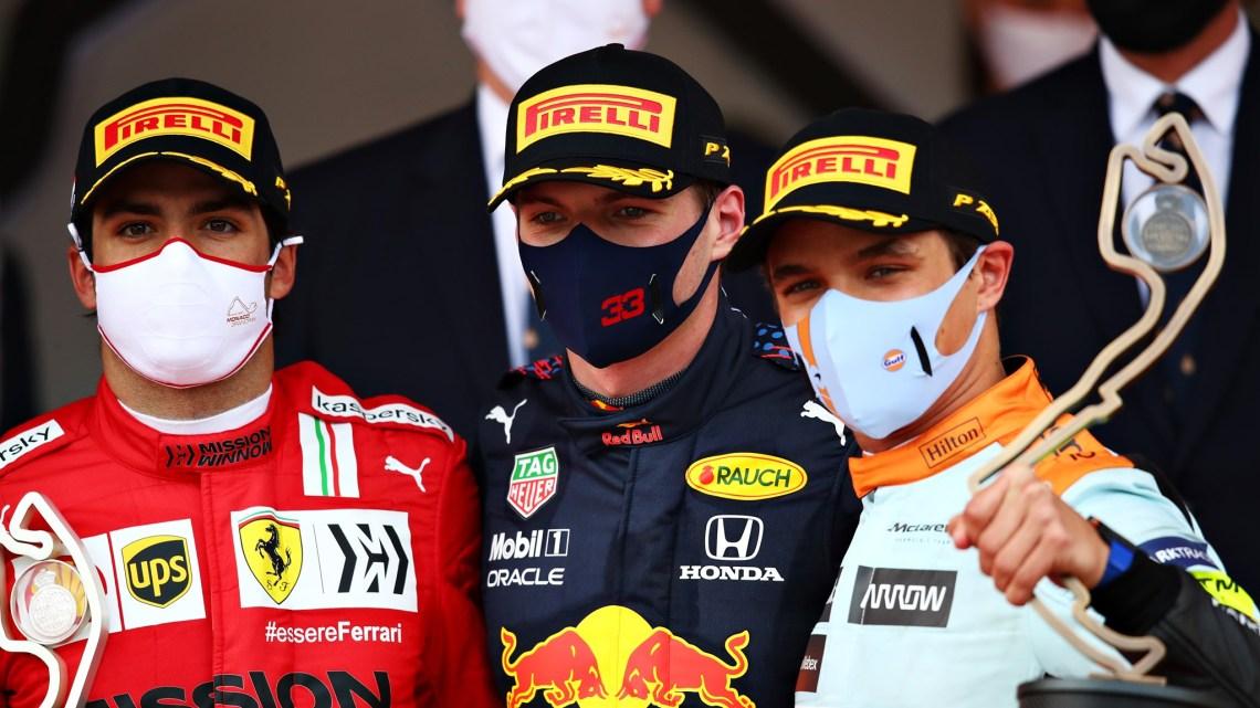 Last Lap – Gara 5: la storia si ri-scrive a Monaco