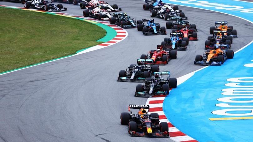 Race preview: Gran Premio di Monaco