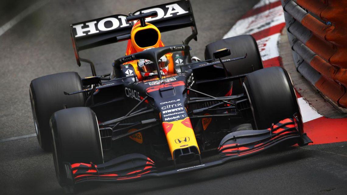 Per Honda e Red Bull saranno settimane importantissime