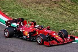 Analisi passo gara: molto bene Red Bull, non male Ferrari e Mercedes.