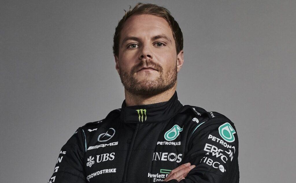 Qualifiche F1: incredibile pole di Bottas. Hamilton davanti a Verstappen.
