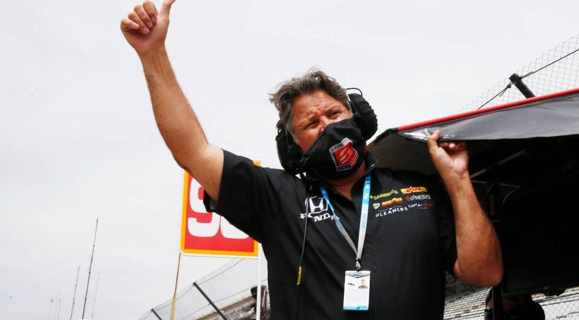 Andretti pronto ad acquistare l'80% della Sauber. E per il futuro occhio a Herta..