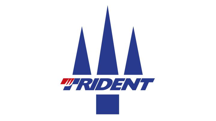 Trident Team – Il successo inizia da lontano.