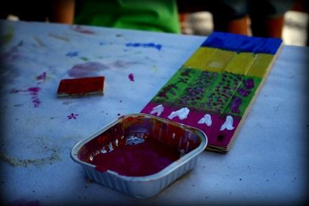 pittura3