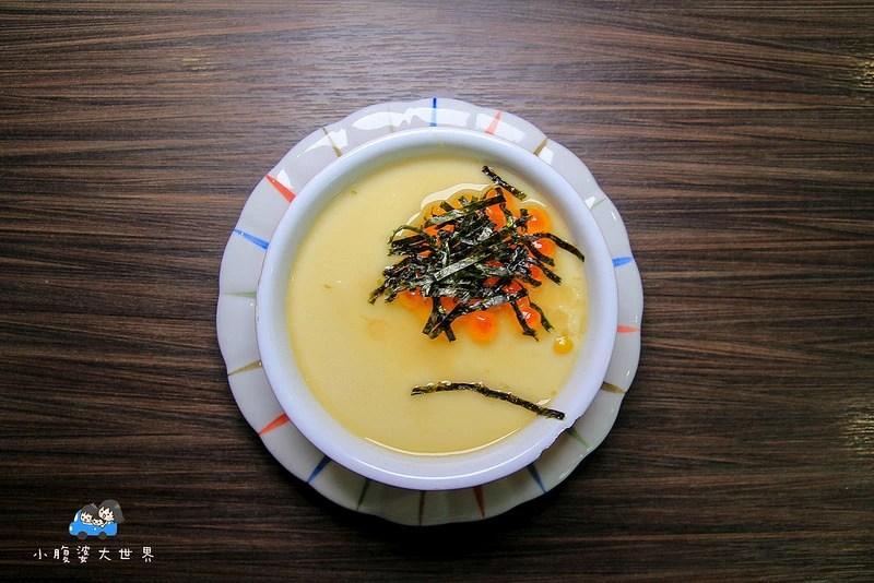 台北親子餐廳 062