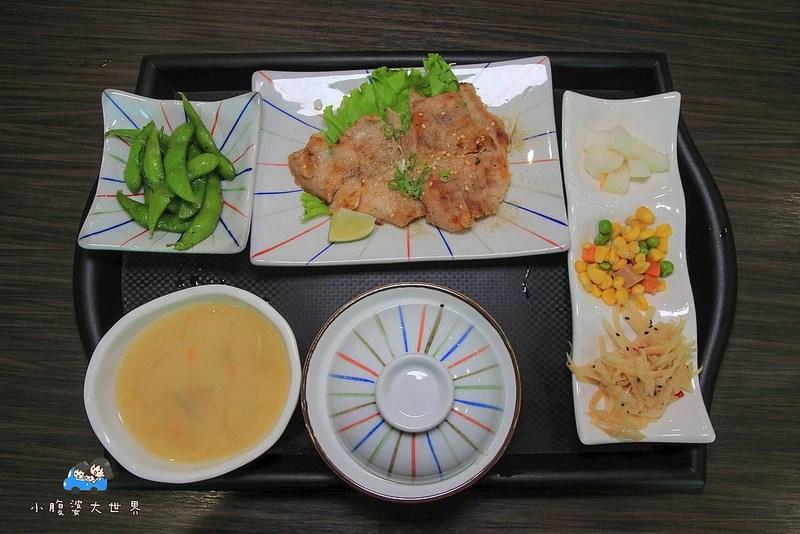 台北親子餐廳 090