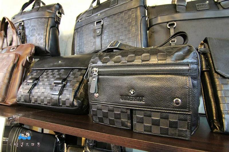 行李箱特賣愷 132