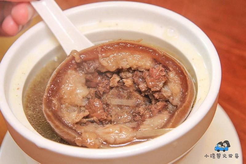 金門牛肉麵  2 103
