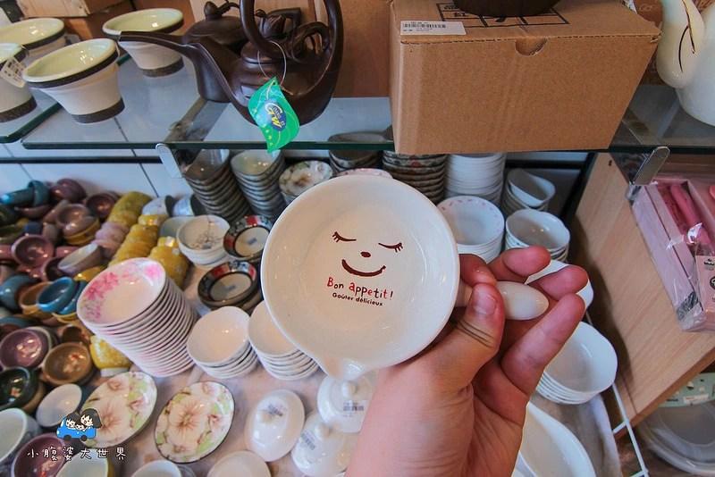 彰化碗盤特賣 013