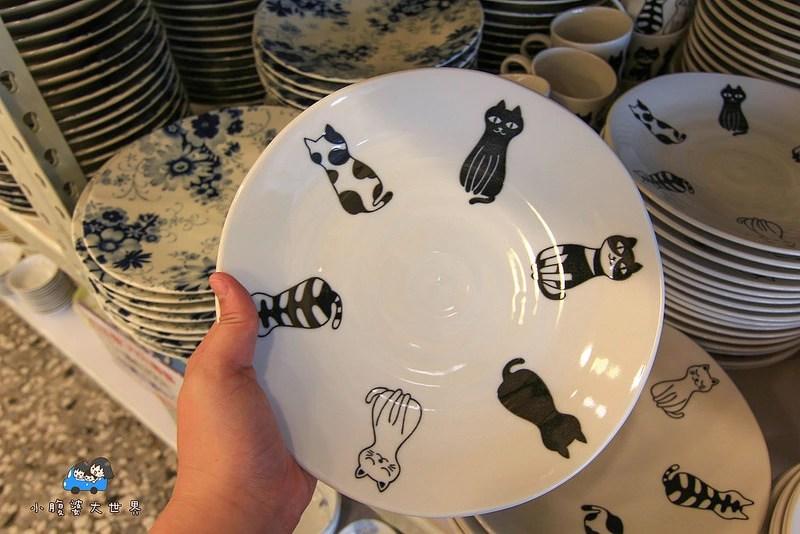 彰化碗盤特賣 051