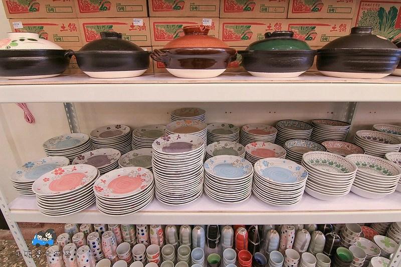 彰化碗盤特賣 084