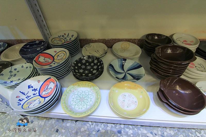 彰化碗盤特賣 184