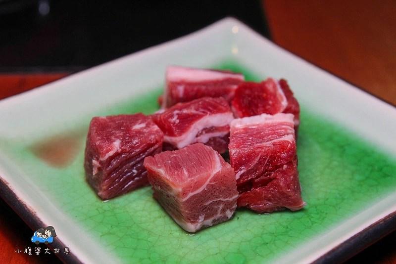 內湖烤肉 057