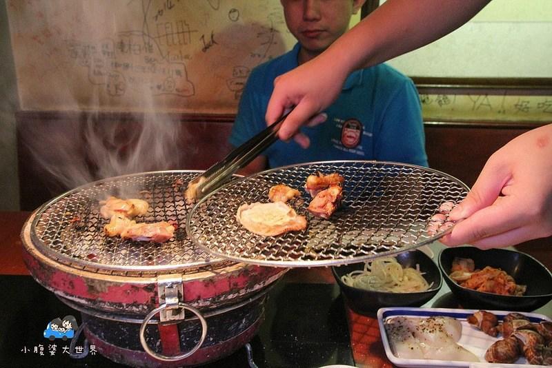 內湖烤肉 099
