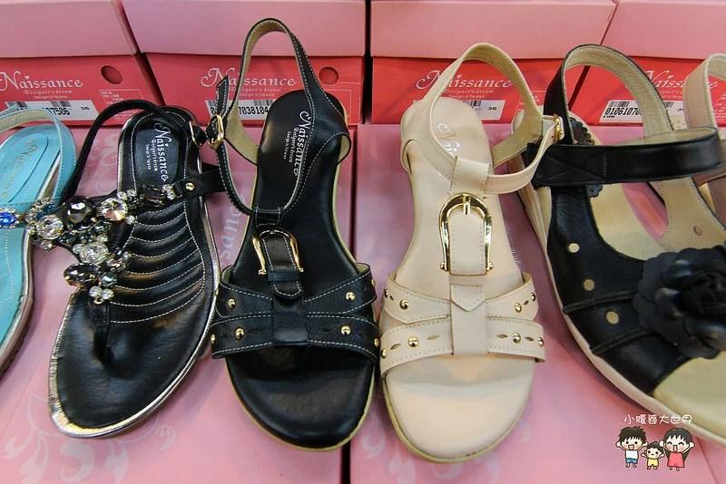 女鞋特賣愷 056