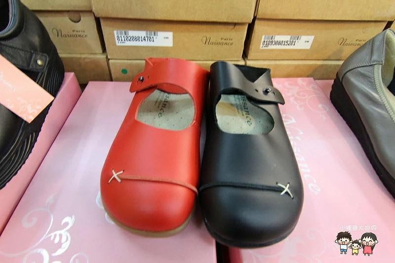 女鞋特賣愷 134