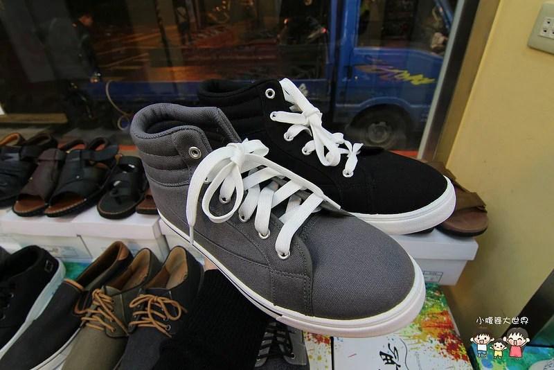 女鞋特賣愷 155
