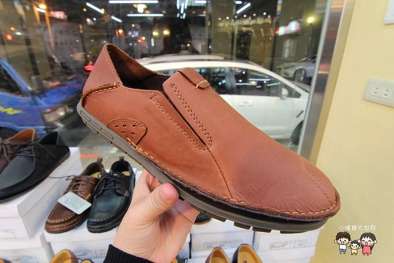 女鞋特賣愷 179