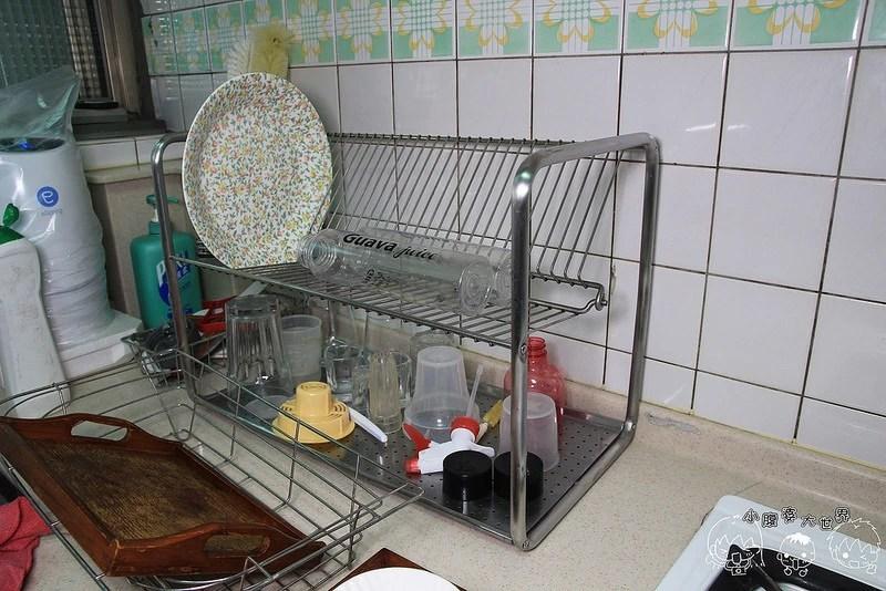 廚房 024