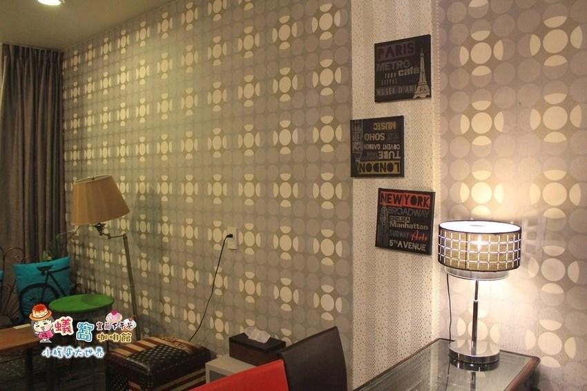蟻窩咖啡館 033.jpg