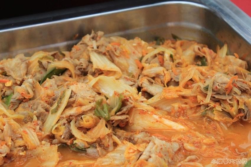 菁-泡菜燒肉.jpg