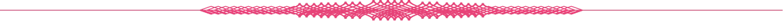 台北內湖百事特童裝、玩具、童鞋全面出清1折起:外套.上衣.褲子.洋裝,從新生兒到大童通通都有:Hello kitty.SNOOPY .ELLE.FILA..