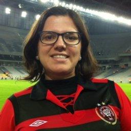 Ana Flávia Weidman