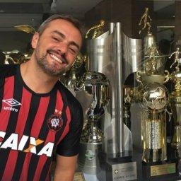 Renato Marchiori