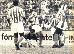 1970 jogo (2)