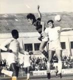 1971 jogo (2)