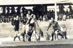 1974 contra o Vasco (2)