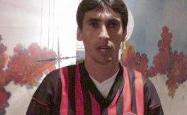 [foto: Arquivo/Furacao.com]