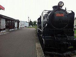 201208g18