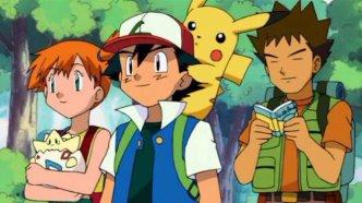 twitch pokemon 1 - L'ère Heisei, ou l'éclosion de la culture manga jusqu'à sa domination planétaire