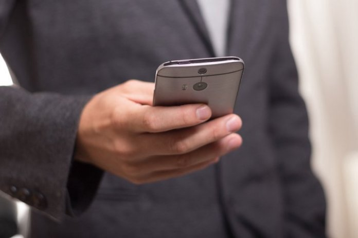 photo 1 - Incroyable : le Japon est en pénurie de numéros de téléphone !