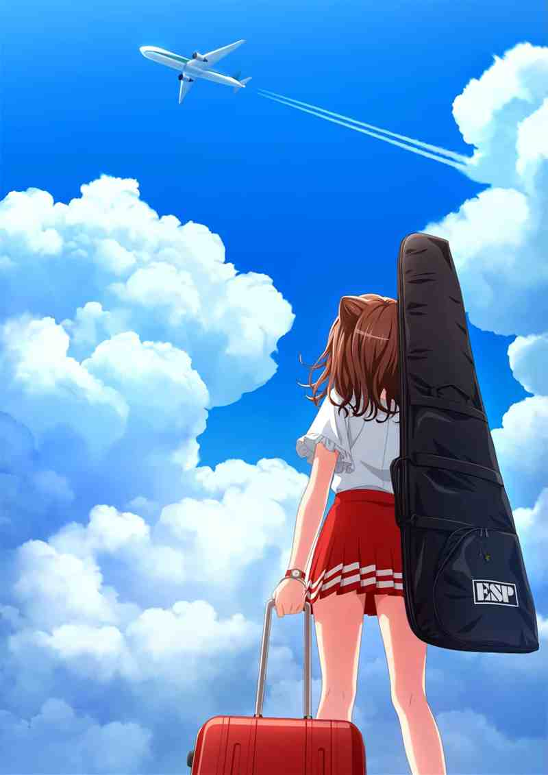 BanG-Dream-Poppin-Dream-visuel