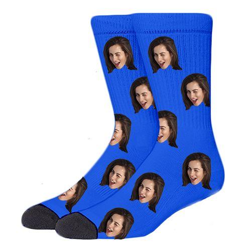 New-Blue-Bae-Socks