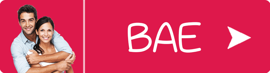FurbabySocks BAE Button